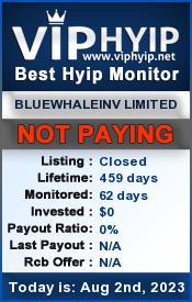 viphyip.net